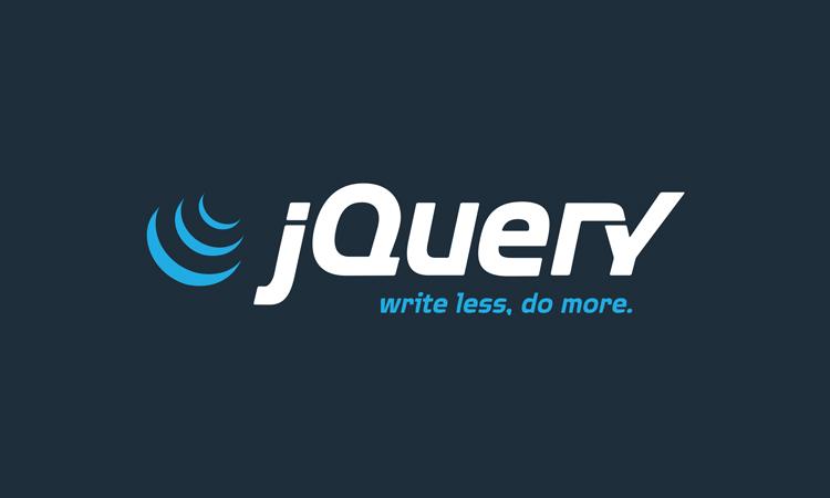 簡単にwebサイトに動きを与えるjQueryの基本。導入方法と基本文法を紹介