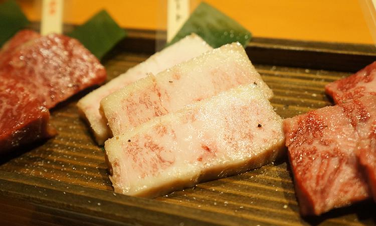 牛肉の部位「ショートプレート」とは?あの吉野家の牛丼にも使われていた!?