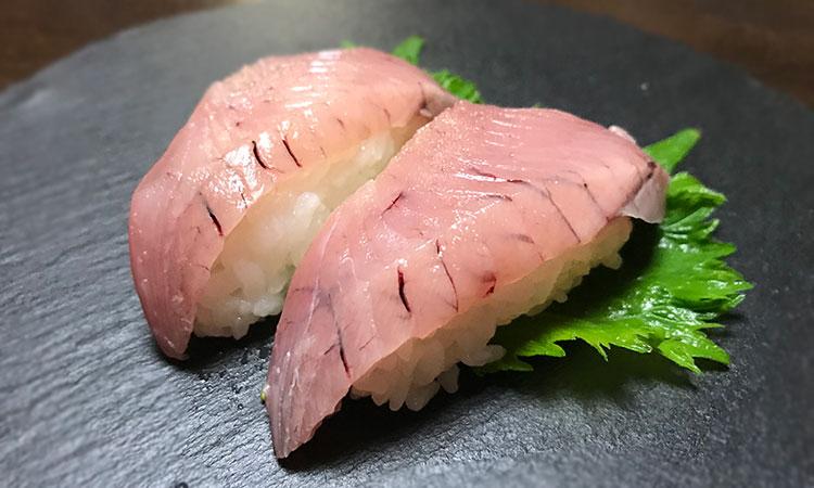 全身トロと呼ばれる刺身!スマのおすすめな食べ方8選