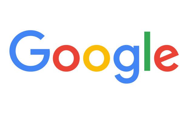 Google推奨するSSL化